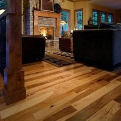 10 1 4 inch wide flooring this 3 1 4 inch wide hardwood prefinished floor