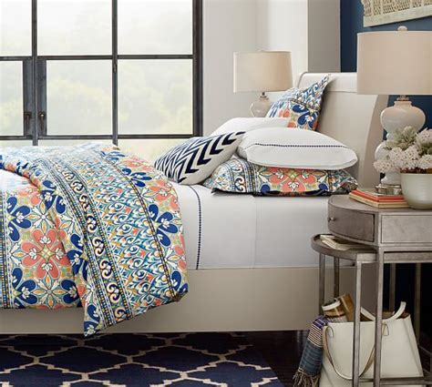 pottery barn bedding clearance extra 20 pottery barn clearance sale furniture candace