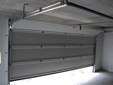 rolltor garage preis rolltor garage preis 28 images garagen rolltor preis