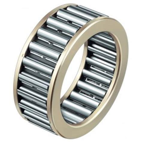 Needle Bearing Nk 6 10 Asb needle roller bearings mayday seals bearings ltd