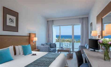 limassol superior hotel rooms mediterranean hotel