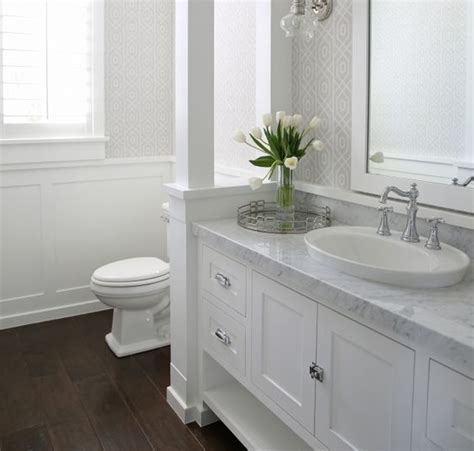 timeless bathrooms timeless bathroom home design