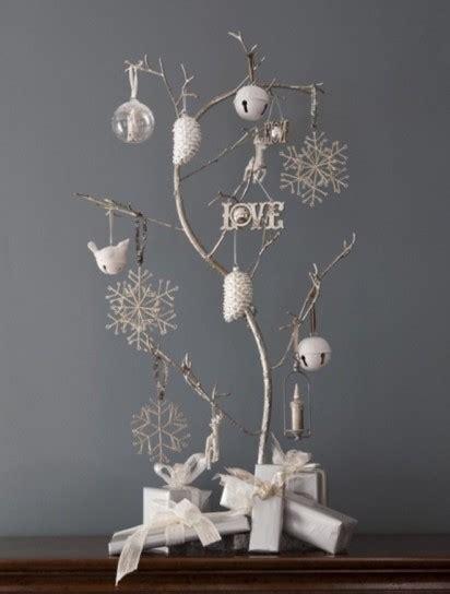 decorar ramas secas para navidad de arbol 193 rboles de navidad con ramas secas fotos ideas ellahoy