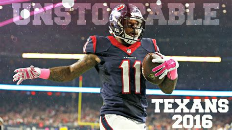 houston texans screensavers  wallpaper  images