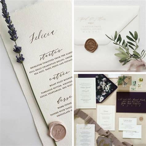 rubber st wedding invitation wax st wedding invitation 28 images wedding invitation inspirational wax paper wedding wax