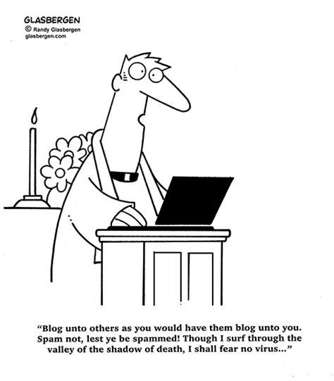 printable christian jokes funny christian cartoons archives randy glasbergen