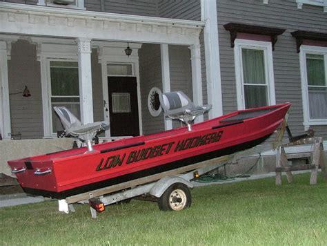 jon boat paint ideas fishing boat paint jobs www pixshark images