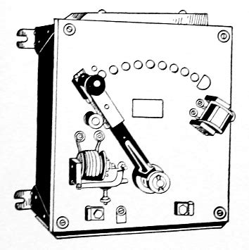 lovely electric motor starters drawings photos