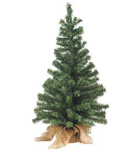 best 28 arbol de navidad peque 227 os decoraci 243 n f