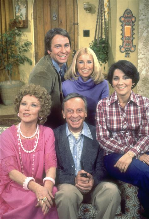 three s company three s company cast sitcoms online photo galleries