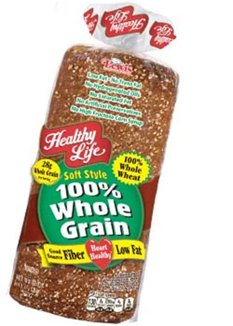 whole grain bread 100 healthy bread 100 whole grain bread