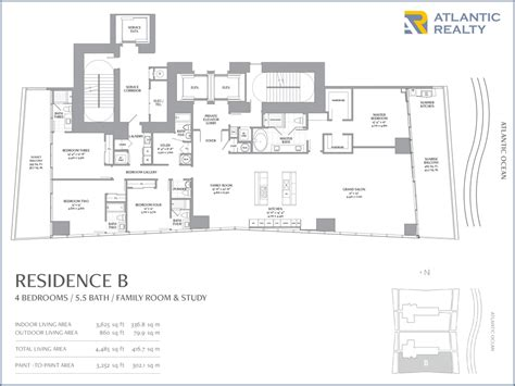 turnberry colony floor plans turnberry colony floor plans 28 images turnberry b