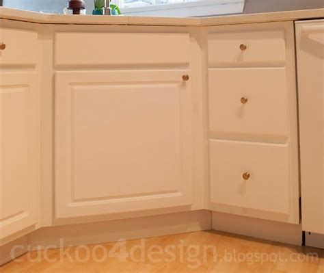 painting laminate kitchen cabinets white 255 best kitchen images on pinterest shelves shelving and shelving units