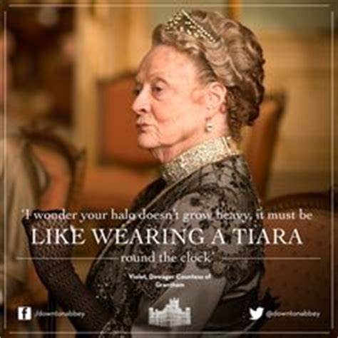 My Favourite Countess 1000 images about wit wisdom of violet on violet dowager countess and