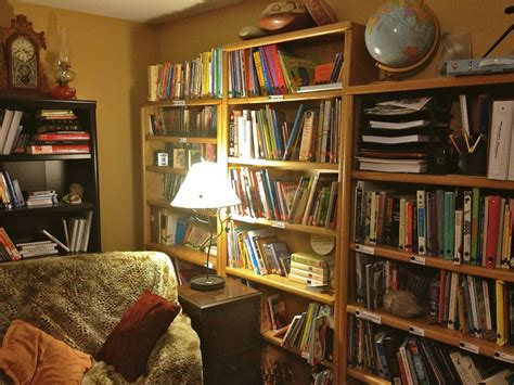 building a library room custom home library design modern ideas office loversiq