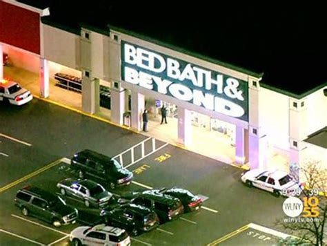 bed bath and beyond middletown ny page not found 171 cbs new york