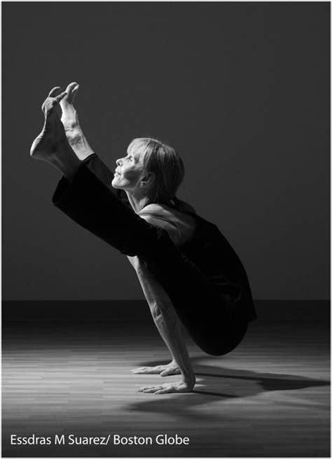 Essdras M Suarez - Photographer - Blog: Yoga Masters