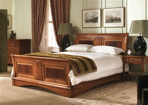 cherry bedroom furniture cherry bedroom furniture design