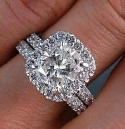 i do wedding rings wedding ring but canary instead wedding band