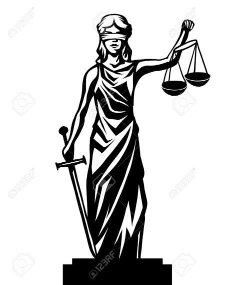 imagenes simbolo justicia la situaci 243 n de la justicia en espa 241 a una mirada en