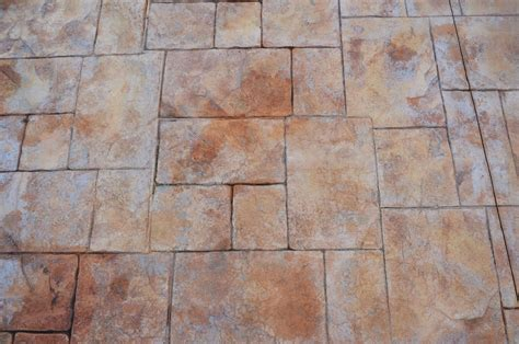 how to clean brick flooring for home theflooringlady