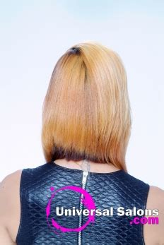 are upside down haircuts ok short layered bob hairstyle from marcus doss