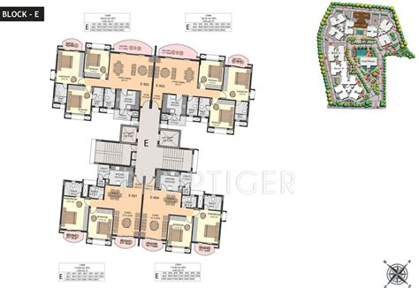 mts centre floor plan 100 mts centre floor plan getting here cityplace l