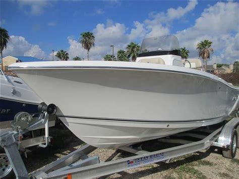 boats for sale in seabrook tx new and used boats for sale in seabrook tx