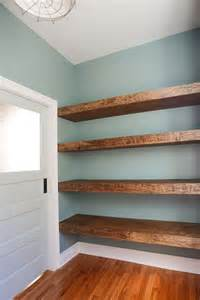 diy reclaimed wood shelves 25 best ideas about reclaimed wood shelves on