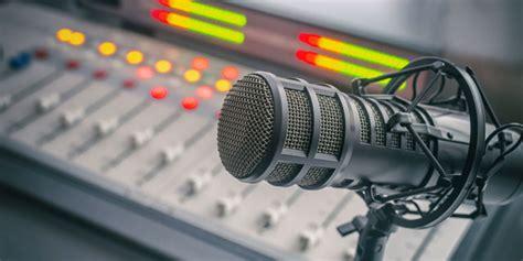 radio station whcj 90 3 fm
