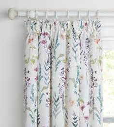how to make lined curtains john lewis john lewis ready made lined longstock curtains new