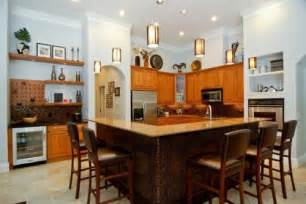 kitchen island with storage and seating kitchen island with storage and seating kitchen ideas