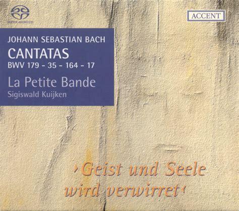 sigiswald kuijken bach s instrumental works discography ewald demeyere bach s instrumental works discography
