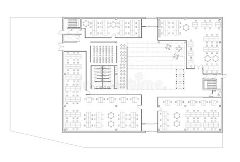 senate office building floor plan remarkable office building floor plan pictures best idea home design extrasoft us