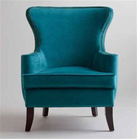 Teal Velvet Armchair by Pin By Ashleigh Wood On Home