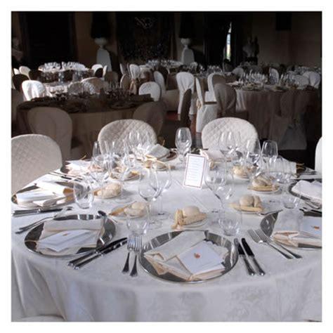 tavoli allestiti per matrimoni matrimonio a villa fassati barba fotografie maison di