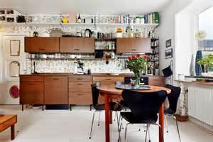 ikea hacks kitchen faktum nexus quot string quot kitchen ikea hackers ikea hackers