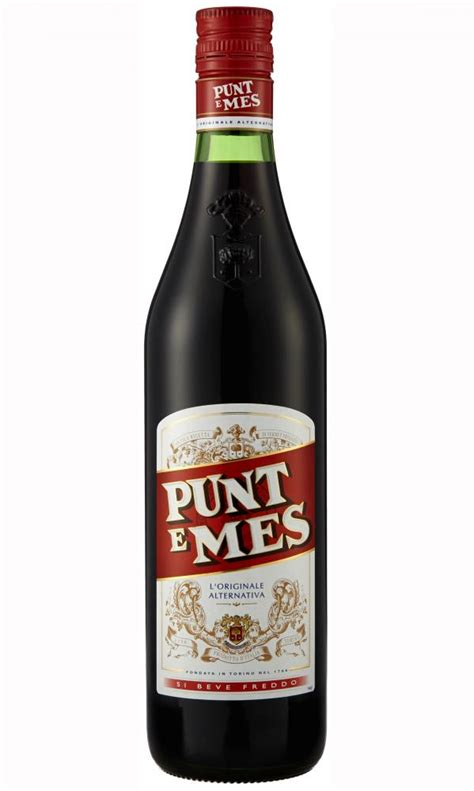 carpano vermouth carpano punt e mes 75cl bottle thedrinkshop com