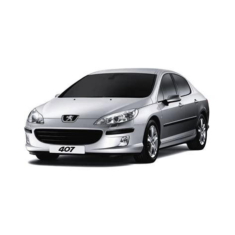 peugeot 4 door peugeot 407 4 door saloon 2004 to 2010 pre cut window
