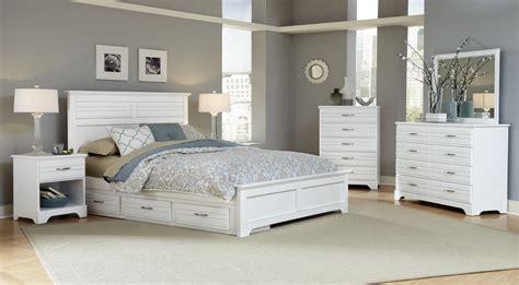 Carolina Furniture Carolina Furniture Works Inc