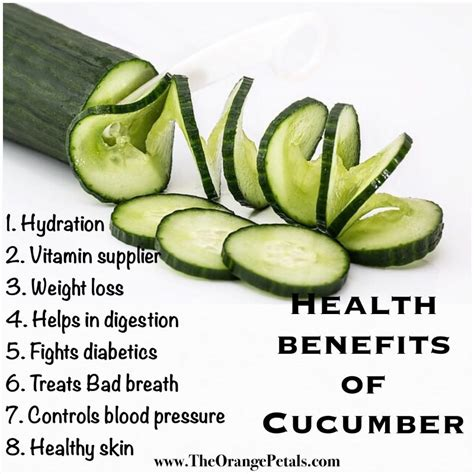 benefits of cucumber health benefits of cucumber why you need to eat cucumber