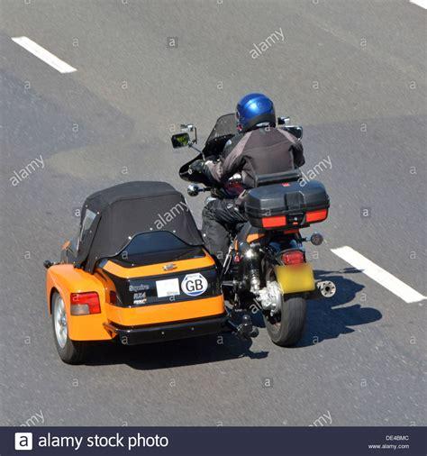 Motorrad Und Beiwagen by Sidecar Stockfotos Sidecar Bilder Alamy
