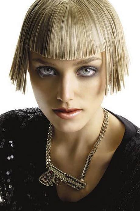 Haarstijlen Lang by Haarstijlen Lang Haar