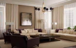 beige living room curtains 458 home and garden photo gallery home and garden photo gallery