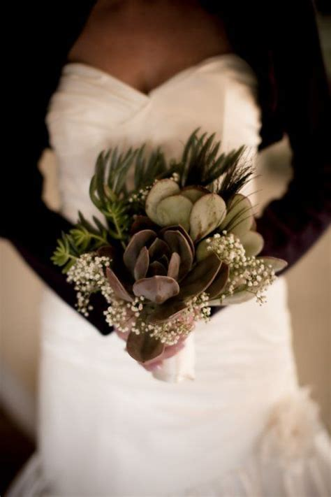 a bouquet of brides collection for seven bachelors this bouquet of brides means a happily after books succulent wedding ideas a collection of ideas to try