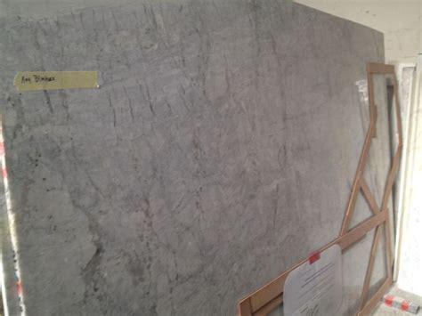 white princess quartzite my princess white quartzite slabs our kitchen