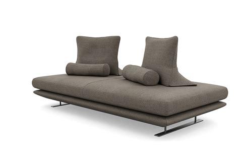ligne roset sofas prado sofas designer christian werner ligne roset
