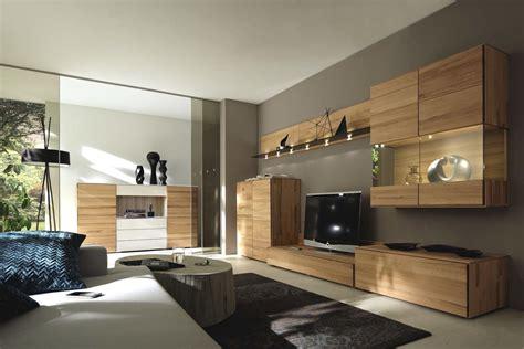 möbelhersteller schlafzimmer ideen jugendzimmer ikea