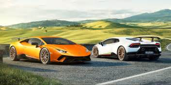 How Do You Say Lamborghini S 812 Superfast Is Its Fastest Most Powerful Car