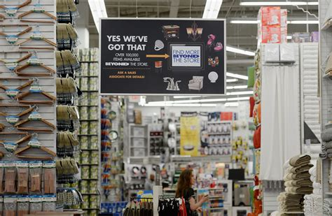 bed bath and beyone calculated chaos examining the brilliant strategy behind bed bath beyond racked
